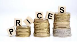 price-changes-as-of-march-1-2021