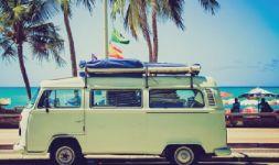 5-tips-voordat-je-met-de-auto-op-vakantie-gaat