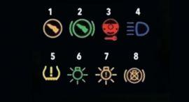 alle-dashboard-lampjes-en-hun-betekenis