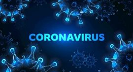 sinatec-measures-related-to-the-covid-19-pandemic-coronavirus