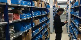 sinatec-zoekt-een-all-round-magazijn-medewerker