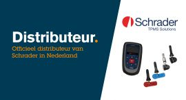 sinatec-exclusive-distributor-of-schrader-in-the-netherlands