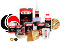 sinatec-europe-distributeur-van-radex-non-paint-producten