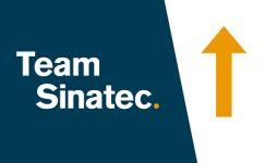 flinke-uitbreiding-team-sinatec