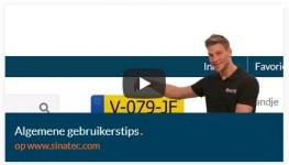 tips-voor-het-gebruik-van-sinatec-com