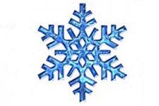 tips-om-winterproblemen-te-voorkomen