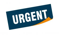 commande-urgente-ou-pas