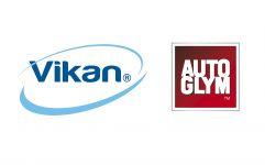 vikan-en-autoglym-nu-ook-beschikbaar-bij-sinatec