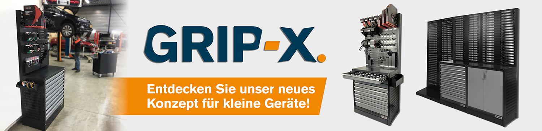 grip-x-homepage
